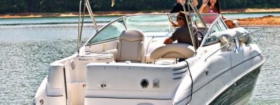 boat insurance in New Orleans STATE | Accessible Insurance Agency