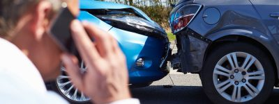 auto insurance in New Orleans STATE | Accessible Insurance Agency