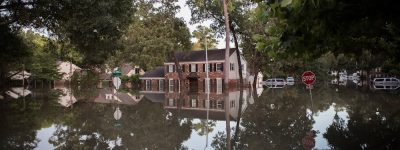 flood insurance in New Orleans STATE | Accessible Insurance Agency