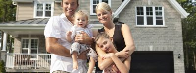 home insurance in New Orleans STATE | Accessible Insurance Agency