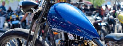motorcycle insurance in New Orleans STATE | Accessible Insurance Agency