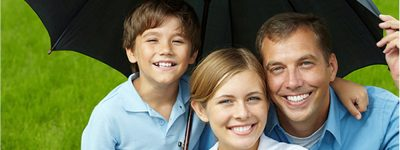umbrella insurance in New Orleans STATE | Accessible Insurance Agency