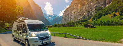 rv insurance in New Orleans STATE | Accessible Insurance Agency