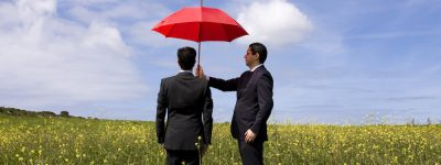 commercial umbrella insurance in New Orleans STATE | Accessible Insurance Agency